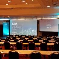ESET Marketing Conference 2019