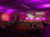 Outdoor Rental Screen‎, LED Display,Outdoor&Indoor, Rental LED screen