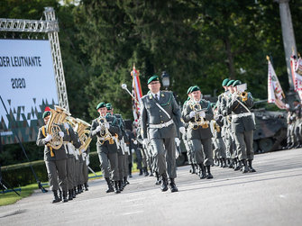 rent led screen,Miete LED-Bildschirm,Theresian Military Academy - Wiener Neustadt, Austria