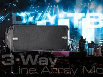 rental line array,Pro Sound & Lighting - Stage Sound & Lighting Rental